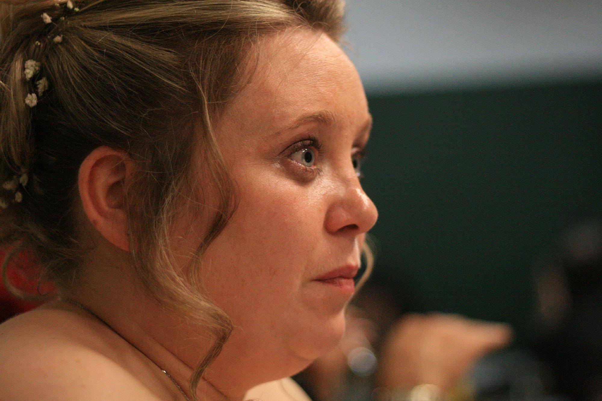Emilie - 2012-11-03 - 23.24.40