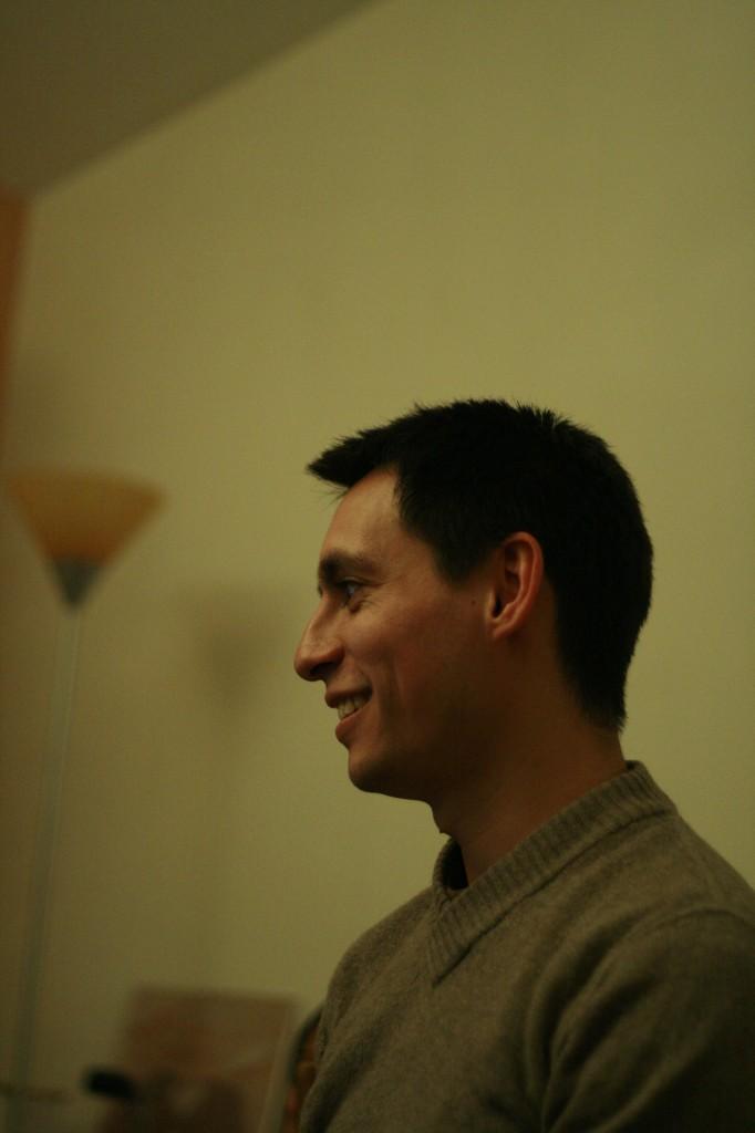 Thibault - 16/12/2012